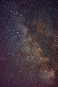 Bestof the night-MilkyWay